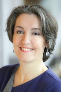 Marijke Kuijpers